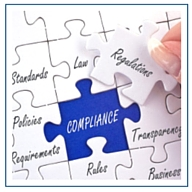 Compliance Policies