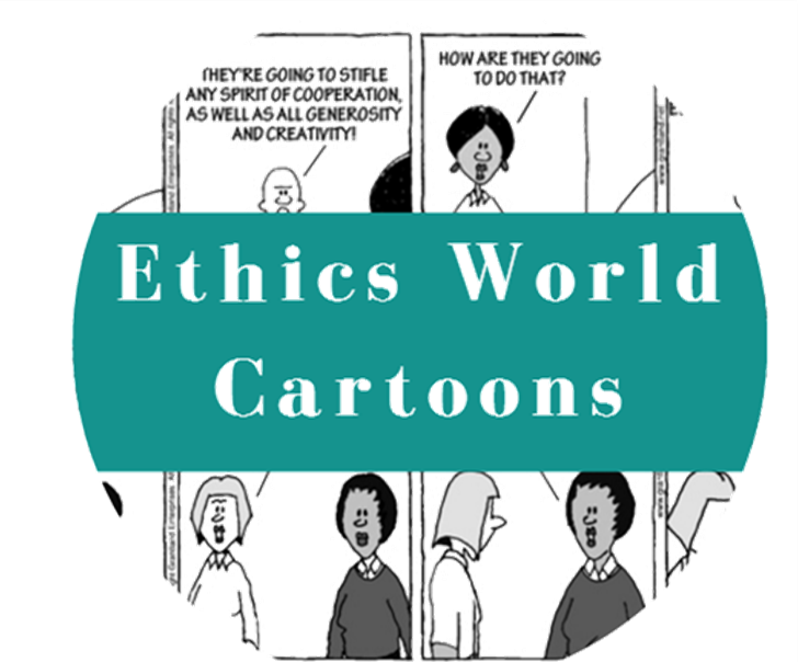 ethics world