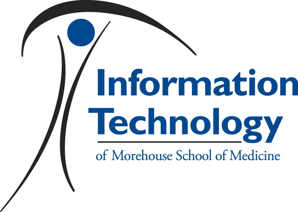 Information Technology at Morehouse School of Medicine
