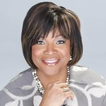 Nemours Foundation Elects MSM President and Dean Dr. Valerie Montgomery Rice to its Board of Directors
