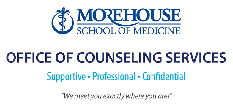 Supportive, Professional, Confidential:We meet you exactly where you are!