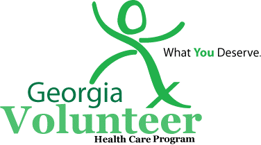 Georgia Volunteer Health Care Program (GVHCP)