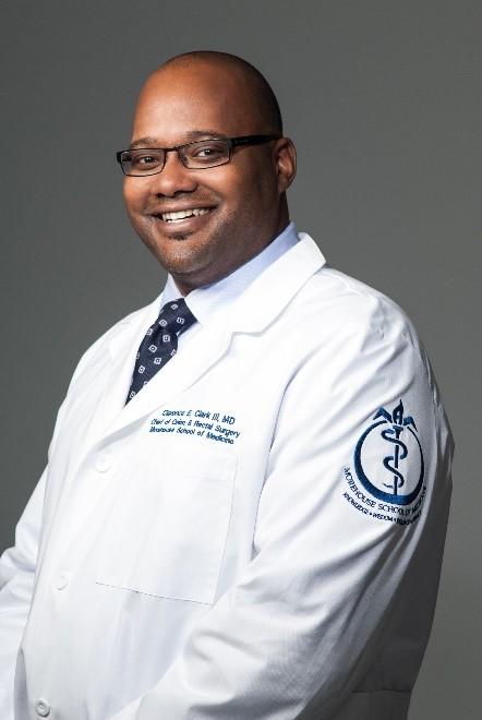 Surgery Residency Program | Morehouse School of Medicine