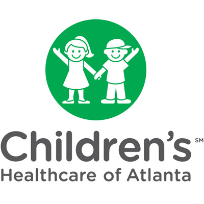 Children's Healthcare of Atlanta at Scottish Rite