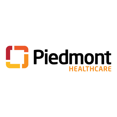 Piedmont Atlanta Hospital
