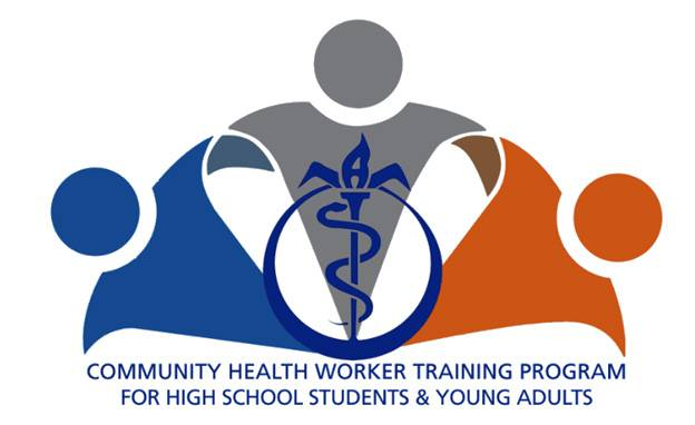 Community Health Worker Training Program