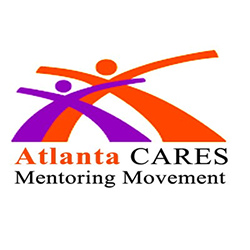 Atlantic Cares Mentoring Movement