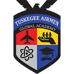 Tuskegee Airman Global Academy