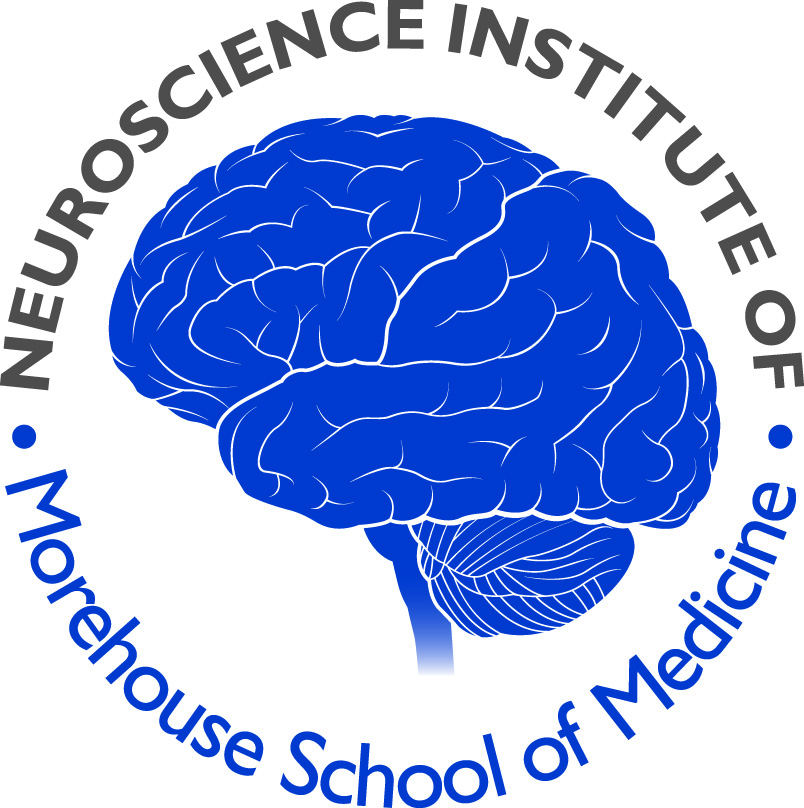 Neuroscience Institute