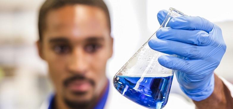 MSM Makes Top 10 for Online MS Biotechnology Program