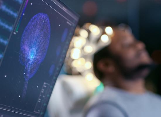 Morehouse School of Medicine Researchers Receive $1,000,000 Grant to Study Mechanisms Underlying Sleep Homeostasis