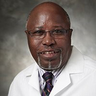 MSM Remembers Dr. John Ogundipe