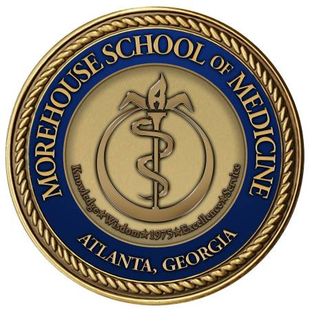 Morehouse School of Medicine Mourns the Loss of Commissioner Emma Darnell