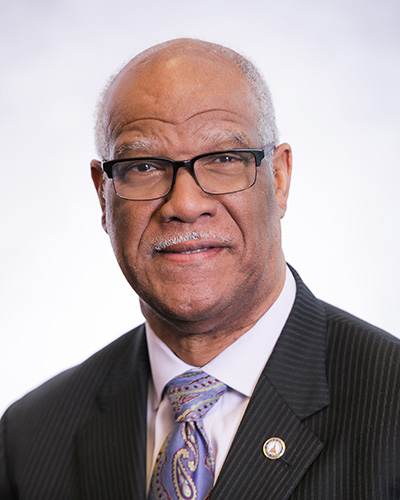 Synovus Makes $1 Million Contribution to UNCF, Names Scholarship Fund in Honor of State Rep. Calvin Smyre