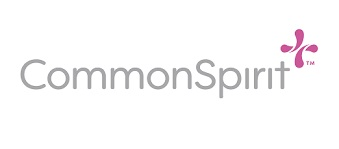 Common Spirit Logo