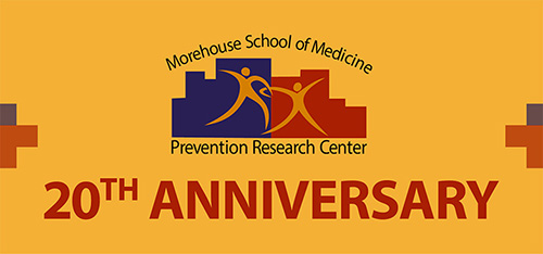 MSM Receives 5-year Award from the Centers for Disease Control and Prevention for Health Promotion and Disease Prevention Research Center (PRC)
