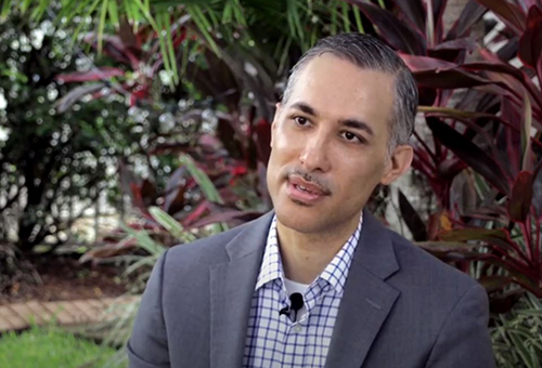 Gilead & MSM Partner to Study COVID-19 Racial Health Inequities
