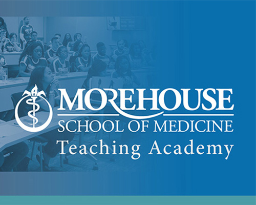Meet MSM's Inaugural 'Teachers of Distinction'