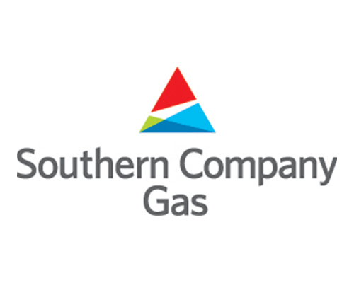 Southern Company Gas Donates $1 Million to Morehouse School of Medicine to Support the Advancement of Health Equity