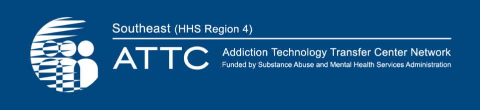 Southeast Addiction Technology Transfer Center