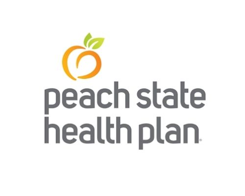 Peach State Health Plan and MSM Establish Health Equity Innovation Fund to Improve Health Outcomes in Black Communities