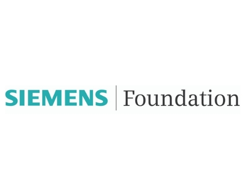 Siemens Foundation Awards $280,000 to MSM to Support COVID-19 Vaccination Distribution Efforts in Atlanta