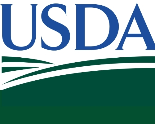 USDA Awards Million-Dollar Grant to MSM to Support Digital Medicine and Education Initiatives