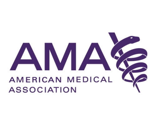 AMA, Satcher Health Leadership Institute Launch New Fellowship to confront Health Inequities