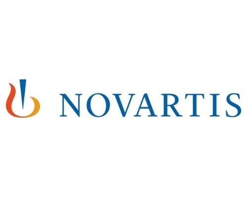 Novartis Pledges 10-year Commitment with MSM, 26 HBCUs, Medical Schools, and Leading Orgs to Create Solutions for Health Equity