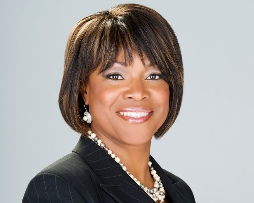 Metro Atlanta Chamber to Present its Heroes of Global Health Award to Dr. Valerie Montgomery Rice