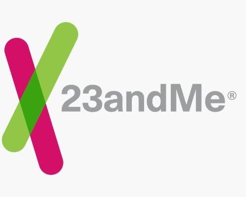 Industry Leaders Join 23andMe Board of Directors