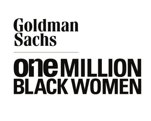 Goldman Sachs' One Million Black Women Initiative Awards Grant to MSM's Center for Maternal Health Equity