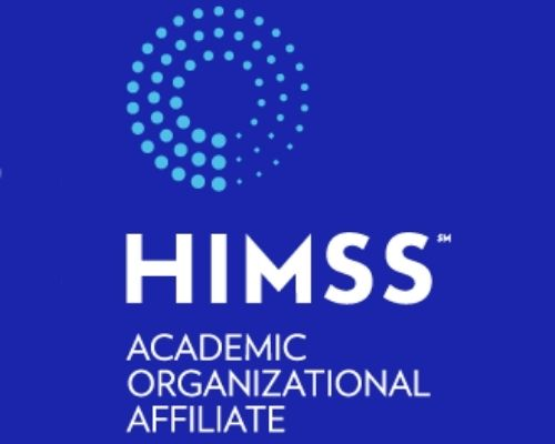 MSM and HIMSS Global Health Equity Network Partner to Innovate Health Informatics Program