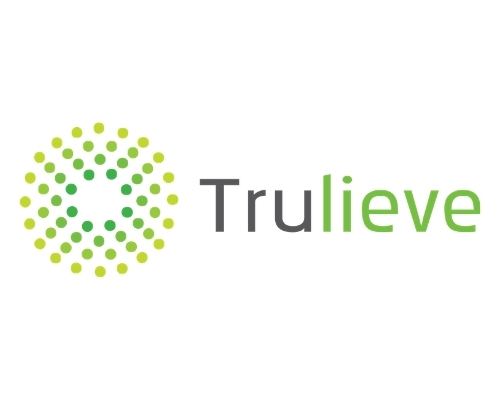 Trulieve Collaborates with MSM on Cannabis Research and Education