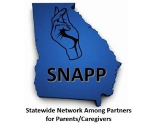 MSM and SNAPP Recognize Teen Pregnancy Prevention Month