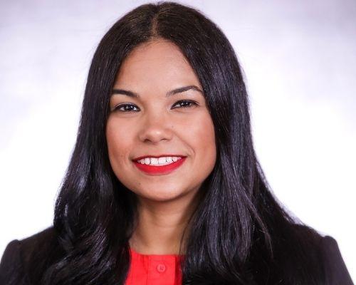 MSM's Dr. Natalie Hernandez Named 2021 Carolyn Wetzel Continuum Award Recipient
