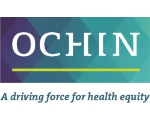 OCHIN Joins NIH Funded AI/ML Consortium to Advance Health Equity and Researcher Diversity