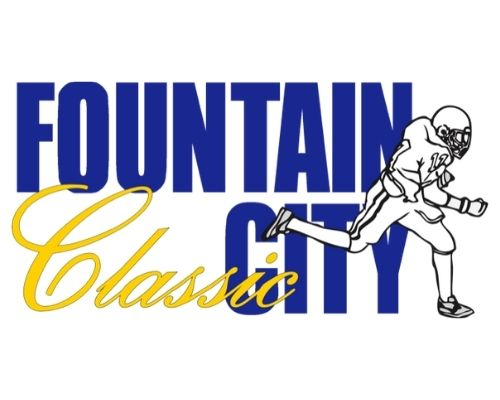 Free COVID-19 Vaccination and Testing Clinics Scheduled Ahead of the Fountain City Classic