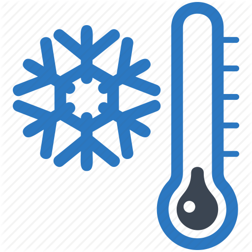 MSM to Open at 10a.m. Tuesday, Dec. 11 Due to Inclement Weather