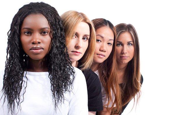 How MSM is Working to Increase Minorities in Clinical Trials: Scientific American Blog