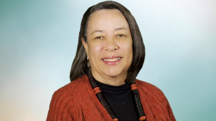 MSM Trustee Joy W. Fitzgerald Named President & CEO of Atlanta Housing Authority