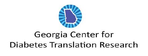 Emory University received an approximately $2.5 million grant from The National Institute of Diabetes and Digestive and Kidney Disease for the establishment of the Georgia Diabetes Translation Research Center (GDTRC).