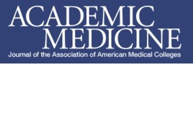 AAMC Publishes MSM-Authored Article on Enhancing Academic Success in an Underrepresented Minority Student Body