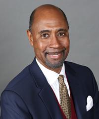 Statement Regarding Interim Morehouse College President William J. 'Bill' Taggart