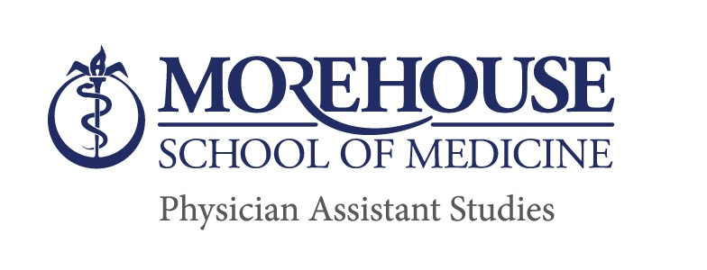 Morehouse School of Medicine Announces New Physician Assistant Program