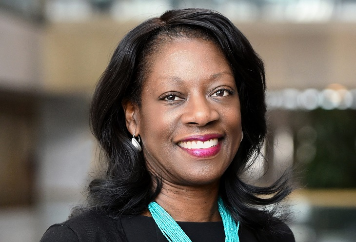 Health Equity Leader Dayna Matthew to Deliver 34th Morehouse School of Medicine Commencement Address