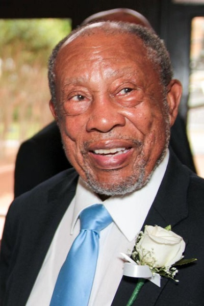 Dr. James F. Densler, First African-American Pediatric Surgeon to Practice in U.S., Retires from Morehouse School of Medicine
