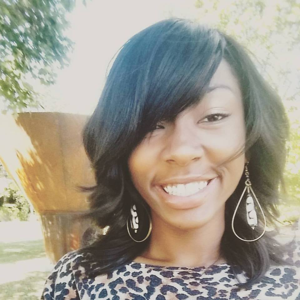 MSM Mourns the Passing of Ph.D. Student Sanchia Mills Washington