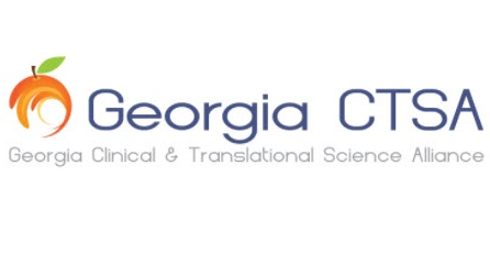 Georgia Clinical & Translational Science Alliance Receives $51 Million NIH Statewide Grant