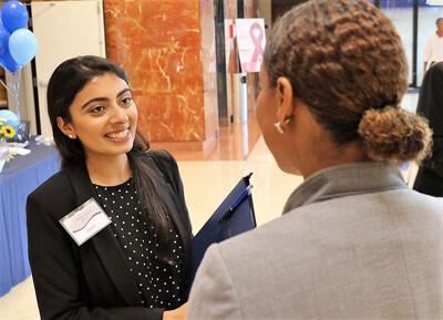 PA Program Gains Provisional Accreditation, Can Enroll Students